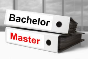 Bachelorschelte