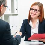 arbeitsmarkt-und-berufschancen