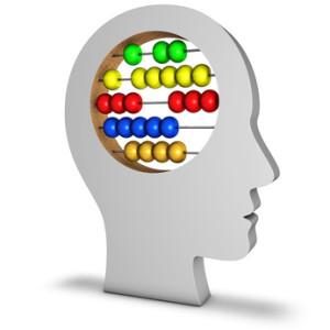 das-psychologie-fernstudium-an-der-fernuni-hagen