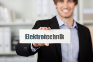 ein-fernstudium-der-elektrotechnik-als-fernkurs-absolvieren