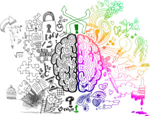 erfahrung-psychologie-fernstudium-feruni-hagen