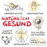 erfahrungsbericht-fernstudium-heilpraktiker-bei-der-ils