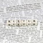 erfahrungsbericht-fernstudium-kulturwissenschaft-fernuni-hagen