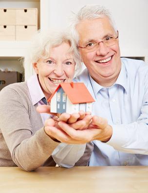 Erfahrungsbericht immobilienmakler fernstudium an der haf