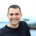 erfahrungsbericht-sgd-autor-werden