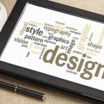 erfahrungsbericht-werbegrafik-und-design-fernstudium