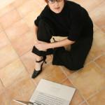 erfahrungsberichte-Online-Redakteurin-bei-der-Klett-Akademie