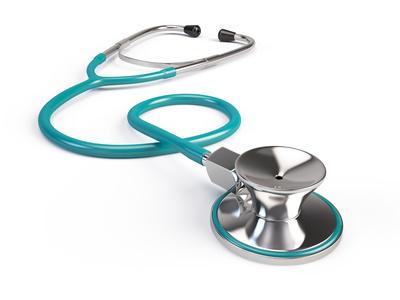 Fachwirt sozialwesen und gesundheitswesen
