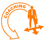 fernlehrgang-personal-coach-erfahrung