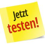 fernstudium-kostenlos-und-unverbindlich-testen