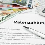 fernstudium-ratenzahlung-finanzierung