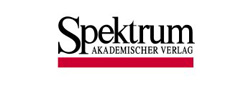 Springer Spektrum