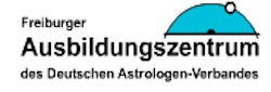 Astrologenzentrum Freiburg