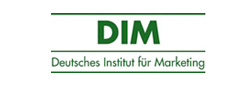 DIM - Deutsches Institut für Marketing