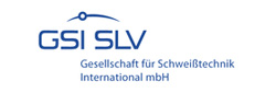 GSI-SLV e-Learning