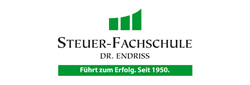 Steuer-Fachschule Dr. Endriss
