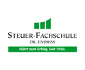 Steuer-Fachschule Dr. Endriss GmbH & Co. KG