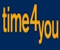 time4you GmbH