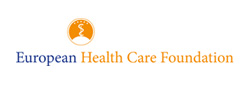 European Health Care Foundation