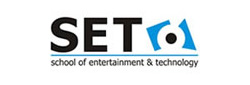 S.E.T. - School of Entertainment & Technology