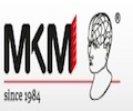 MKM BrainBox GmbH