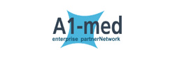 A1-med - enterprise partnerNetwork