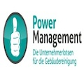 PowerManagement GmbH
