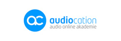 Audiocation - Audio Online Akademie
