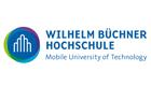 Wilhelm B chner Hochschule small