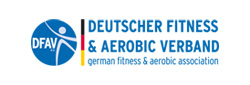 Deutscher Fitness & Aerobic Verband