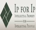 IP for IP - Intellectual Property for Intellectual People GmbH