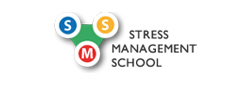Stress-Management-School