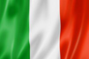 italienisch fernstudium lerne italienisch im sprachkurs fernkurs. Black Bedroom Furniture Sets. Home Design Ideas