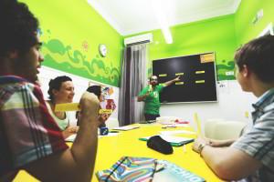 linguago-klassenzimmer-valencia