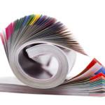 literatur-sowie-buecher-und-kataloge-zum-thema-fernstudium