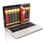 online-bibliothek-im-rahmen-des-fernstudiums
