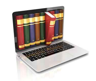 kostenlose online bibliothek