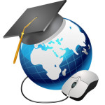 online-campus-im-fernstudium