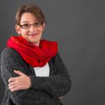patricia-fernstudium-psychologie-an-der-ils-erfahrungsbericht