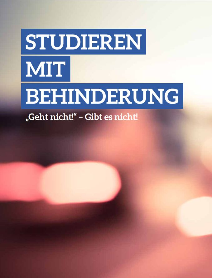 studieren-trotz-behinderung-cover-large