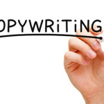texterin-copywriter-bei-sgd-erfahrung