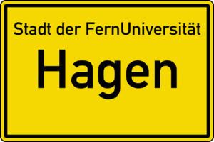 wiwi-fernstudiengaenge-an-der-fernuni-hagen
